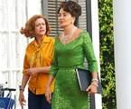 Susan Sarandon e Jessica Lange em 'Feud' | Byron Cohen/FX