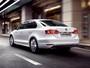 Volkswagen fará recall de mais de 580 mil carros na China, diz regulador