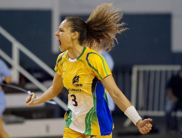 Alexandra Nascimento (Foto: Cinara Piccolo/Photo&Grafia)