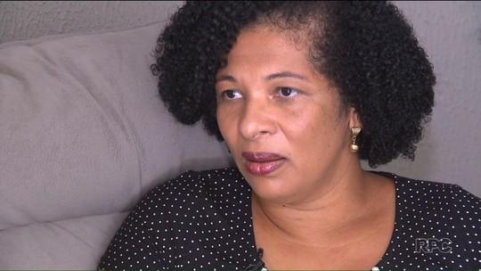 Mulher negra recebe carta anônima com ofensas racistas no Paraná