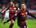Chicharito escolhe caminho contrário  ao de Neymar e jogará Copa América