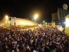 Veja opções para curtir a terça-feira de carnaval em Florianópolis