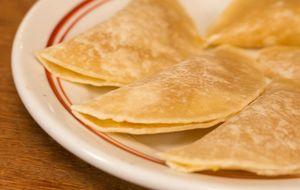 Barriga de freira: veja como fazer o doce português