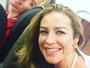 Giovanna Ewbank aparece sem maquiagem ao lado de Luana Piovani