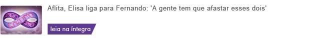 Amor_1607_tarde (Foto: Amor Eterno Amor/TV Globo)