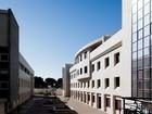 Universidade do Algarve, em Portugal, tem inscrição aberta para brasileiros