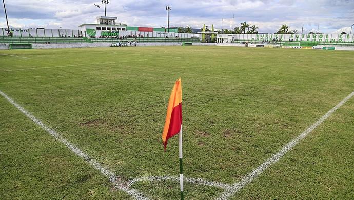 José Gomes da Costa (Foto: Ailton Cruz/Gazeta de Alagoas)