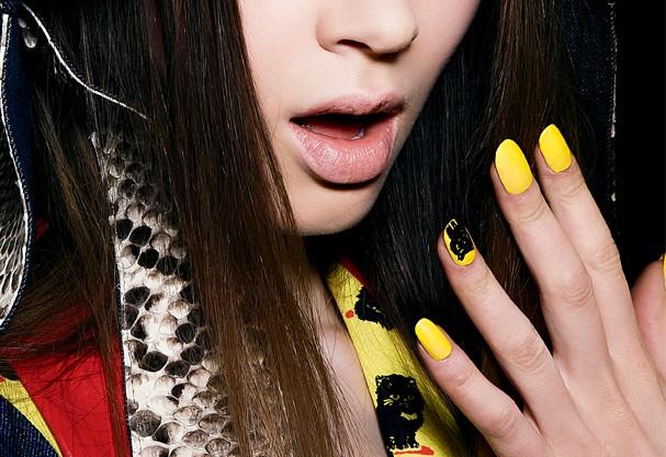 nail-art-4 (Foto: Imaxtree)