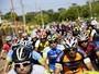 Cidade de Maribondo recebe a 1ª etapa do Circuito Alagoano de MTB