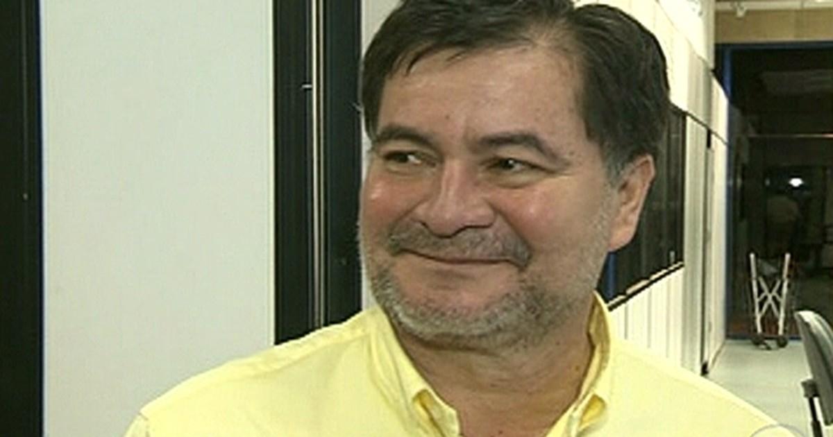 Senador que ajudou boliviano aponta 'negligência' do governo brasileiro