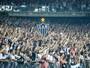Clássico: venda de ingressos para a torcida do Atlético-MG começa quinta
