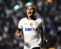 Gringos na final paulista: enquanto peruano brilha, argentinos patinam