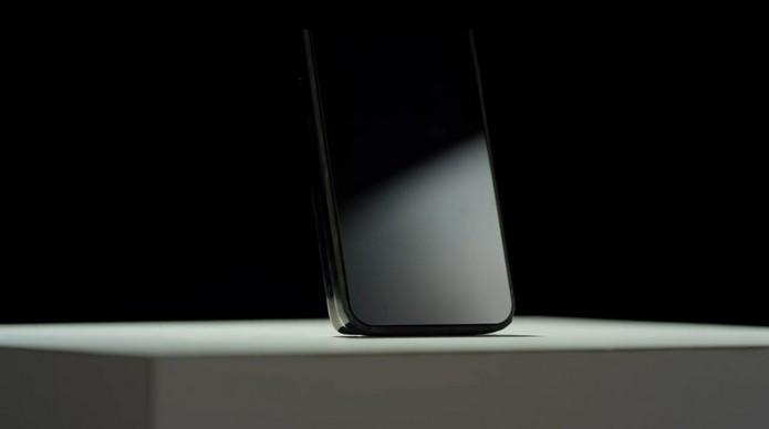 Gorilla Glass está presente em mais de 2.400 modelos de dispositivos (Foto: Divulgação/Corning)
