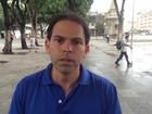Federação de servidores prevê 'chuva de ações' após pacote no RJ