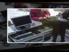 Criminalidade leva gaúchos a investir dinheiro com sistemas de segurança