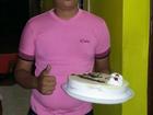 Jovem desaparecido foi visto em estrada de Rio Branco, diz tia-avó