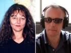 França acha plausível que a Al-Qaeda tenha matado dois jornalistas no Mali