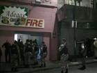Operação combate prostituição infantil no Centro de Porto Alegre