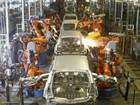 Anfavea quer acordo comercial com Europa, México e América do Sul