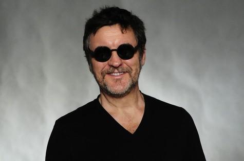 Antonio Calloni  (Foto: Globo/Estevam Avellar)