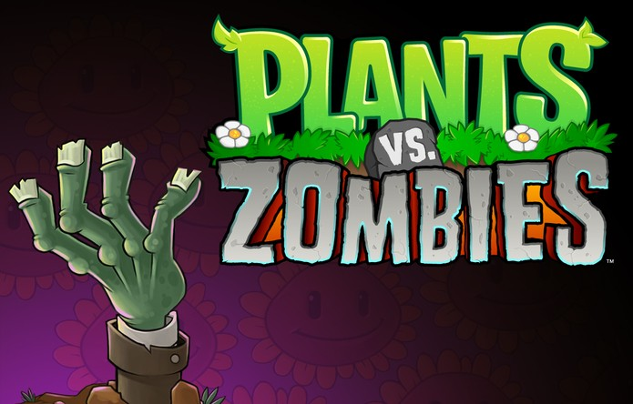 Plants vs Zombies 2 (Foto: Divulgação)