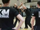 Em SC, mulheres podem fazer aulas gratuitas de defesa pessoal em março