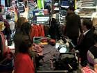 Duas cidades do RS já aprovaram leis municipais sobre free shops