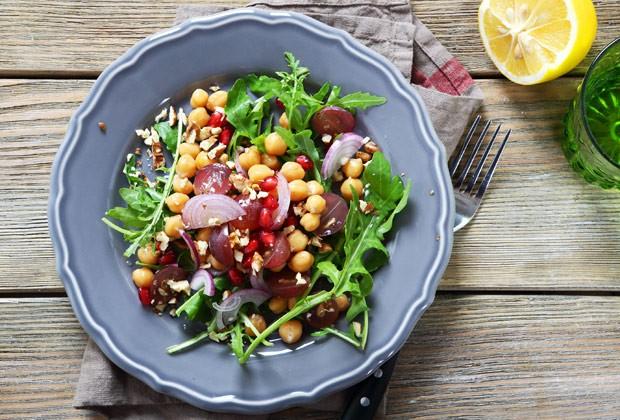Dieta sem monotonia: como escolher os alimentos e variar o regime no dia a dia