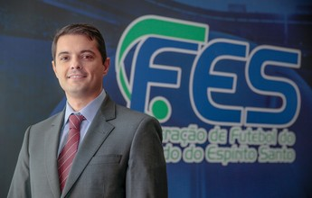 FES esclarece que deu opções ao Rio Branco para mandar final da Copa ES
