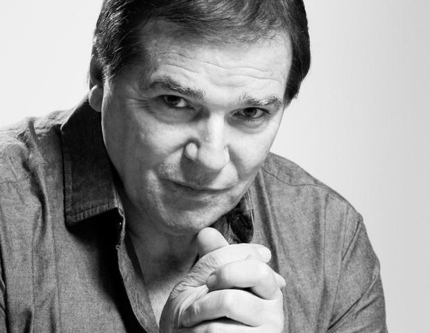 Jerry Adriani  (Foto: reprodução )