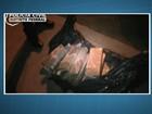 No DF, polícia apreende até 9 vezes mais drogas que no ano anterior