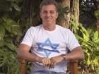 Grato por mensagens de apoio, Luciano Huck envia recado especial
