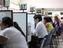 Paraná tem mais de mil vagas de emprego para deficientes em aberto