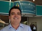 HPV é maior causa de câncer de colo de útero no Recife, diz médico