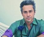 Alexandre Nero | Sergio Santoian