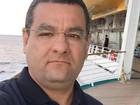 'Por pouco não fiquei tetraplégico', diz promotor de Justiça baleado no RN