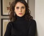 'A força do querer': Débora Falabella é Irene | Globo/Estevam Avellar