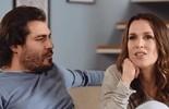Thiago Lacerda e Vanessa Loss estrelam nova campanha (Gshow)