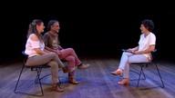 Novo espetáculo do Arande Coletivo tem direção de atores do Grupo Galpão