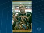 Segurança de Freixo morreu após ser identificado como policial, diz PM