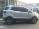 Polícia apreende veículo clonado e prende motorista em Santos, SP