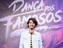 Brenno Leone fala sobre a 'Dança dos Famosos': 'Aprendi a ser calmo'