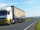 Apenas 10% das estradas do Paraná são consideradas ótimas, indica CNT