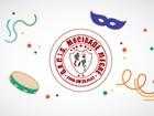 Mocidade Alegre: veja a letra do samba-enredo do Carnaval 2016