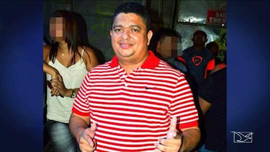 Assalto termina com mortos e feridos em Humberto de Campos, MA