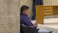 Motorista acusado de atropelar e matar mulher em 2013 é julgado em BH