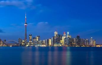 Apesar do legado, Pan mais caro da história divide população de Toronto