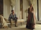 'Game of thrones' supera 'Família Soprano' e bate recorde de emissora
