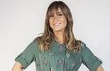 Claudia Leitte conta que música na trilha de 'I Love' foi surpresa (Artur Meninea/Gshow)