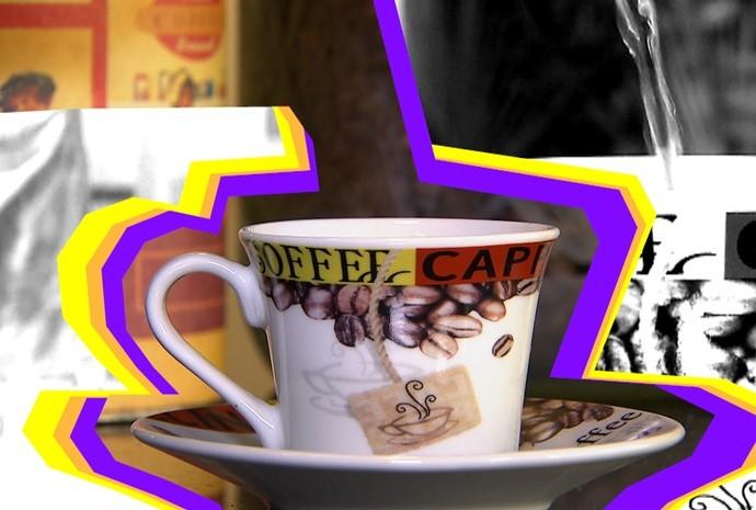 TERRA DO CAFÉ (Foto: Reprodução / TV TEM)